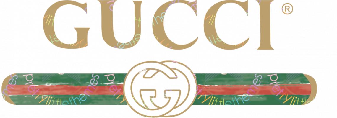 Gucci и тик-так-поканата им