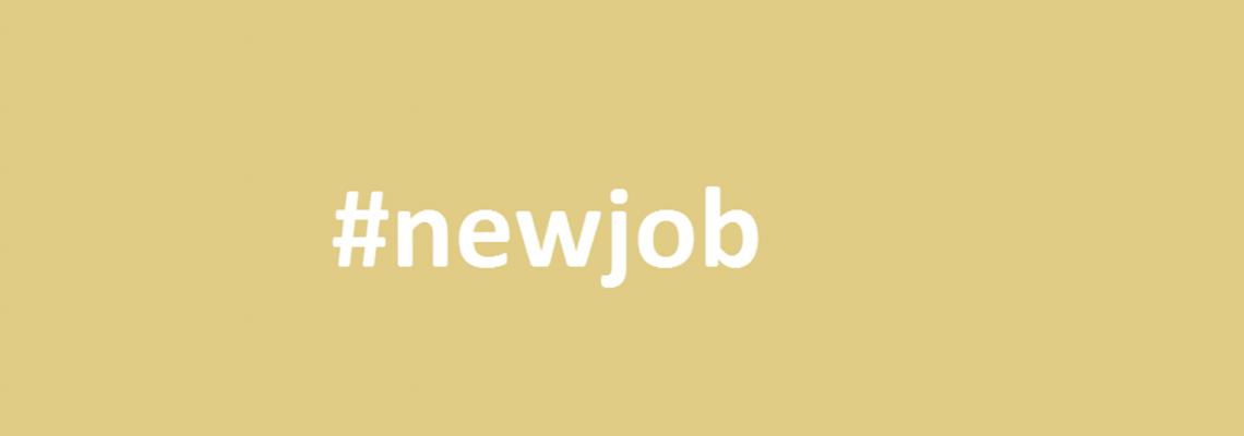 Истината за #newjob на Jacquemus