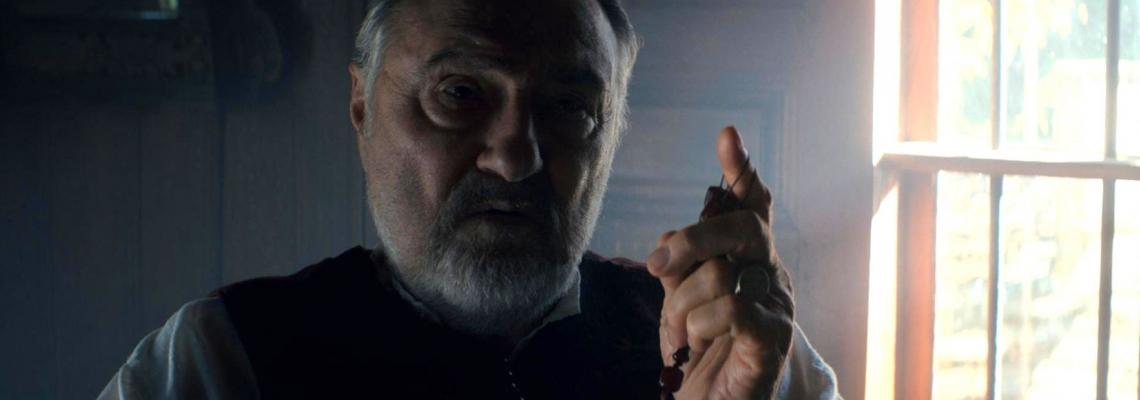 Васил Михайлов ще получи Наградата на София за своя принос към изкуството на киното!