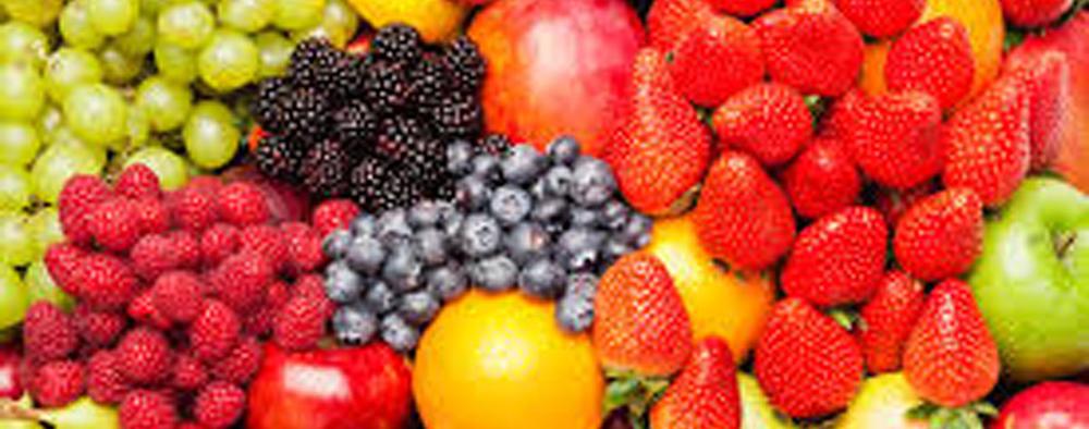 Плодовете, които заслужават