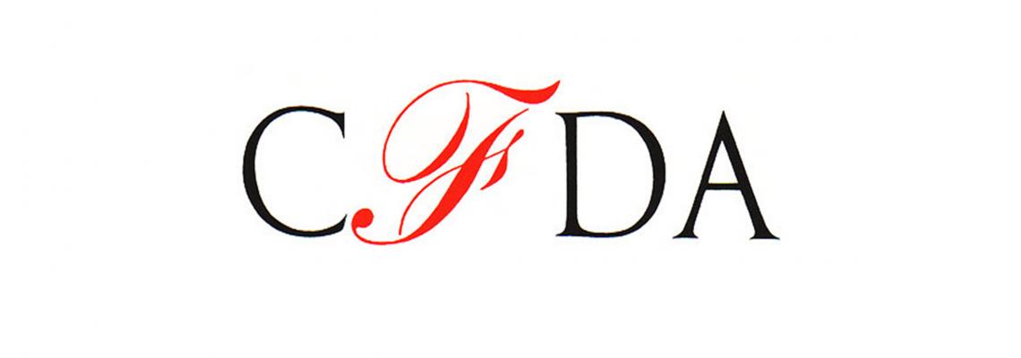Кои са номинираните за CFDA 2018?