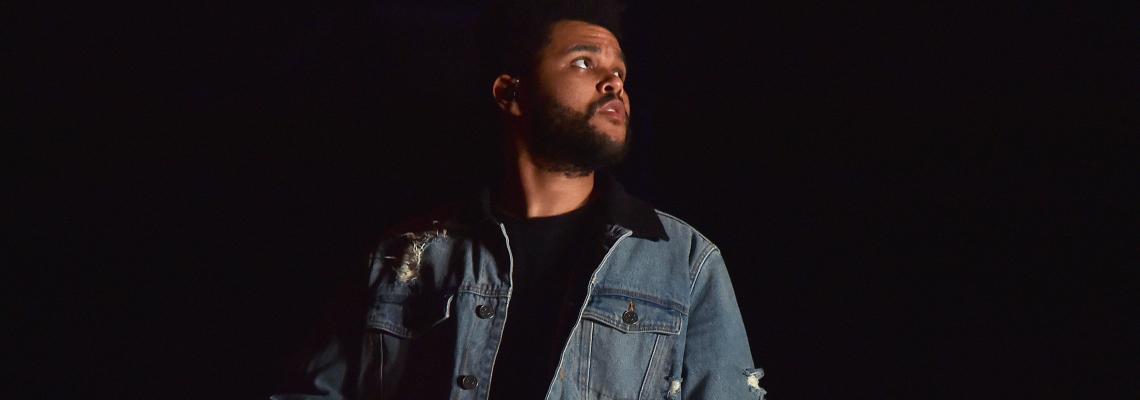 My Dear Melancholy: От А до Я-то на тройката The Weeknd, Бела и Селена