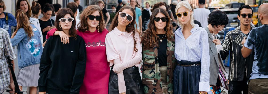 20 модни неща, които трябва да притежаваш, преди да навършиш 30