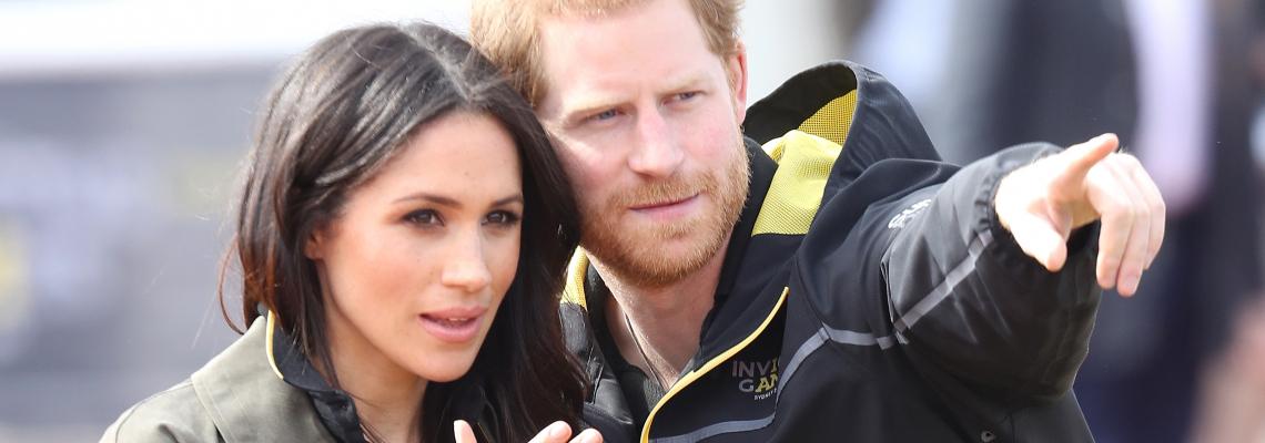 Royal Wedding Update: Две рокли, моля!