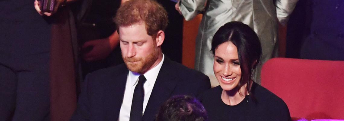 Ето какви ще са отговорностите на Джордж и Шарлот на кралската сватба