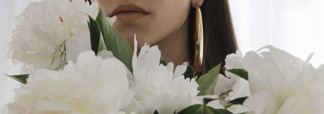 Някой като теб: Радиана, цветя, слънце