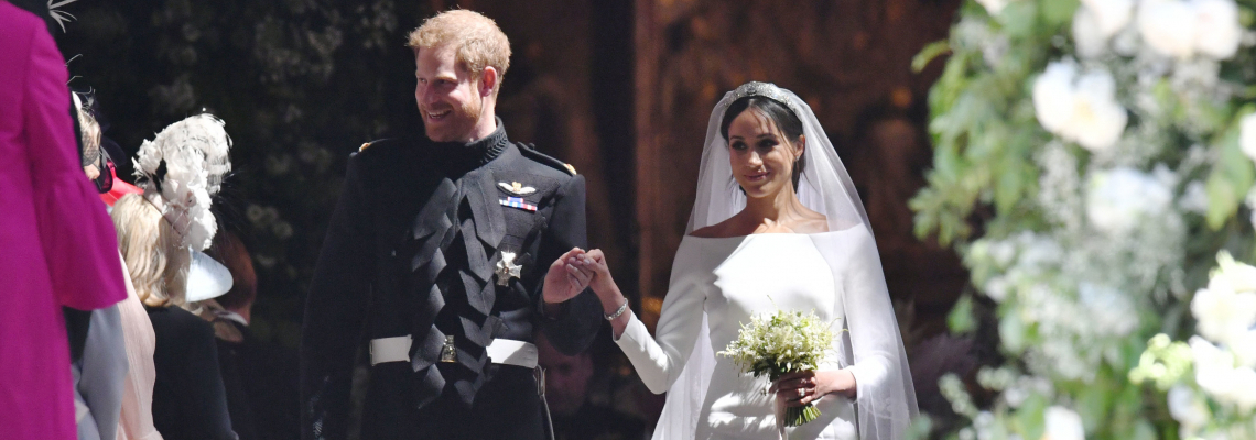 Кралица Елизабет бясна на принц Хари: Ето защо?
