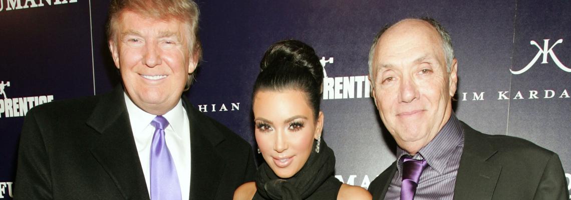 Кими и Тръмп си говорят за политика: Кой (не) разбира повече?