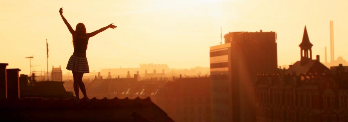 Win it: #градскитезащитници на Аvène