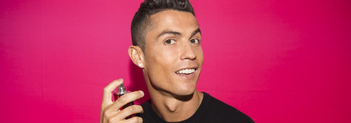 Сгоден ли е Кристиано, не е ли сгоден?!?!
