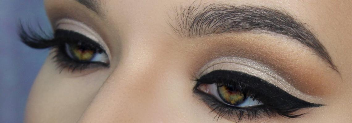 Flawless: Перфектните мигли