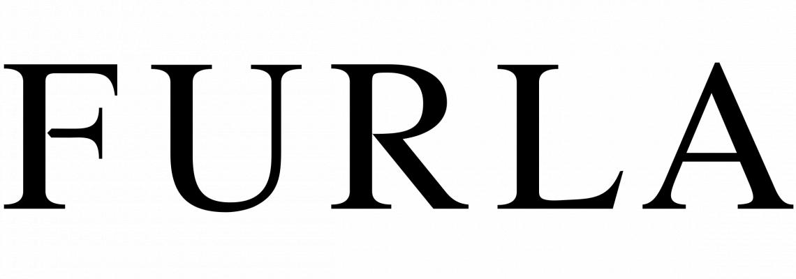 Какво ново от Furla и