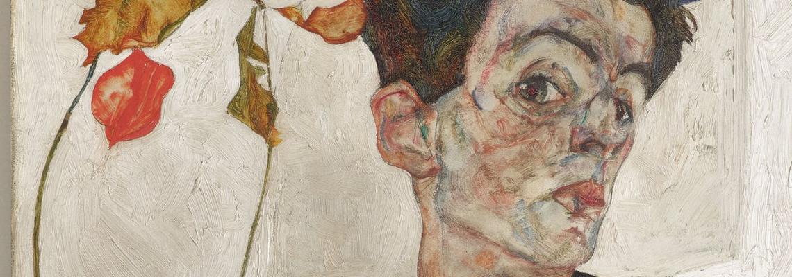 Ходи ни се на изложба, кой ще ни заведе? Шиле + Баскиа в Париж