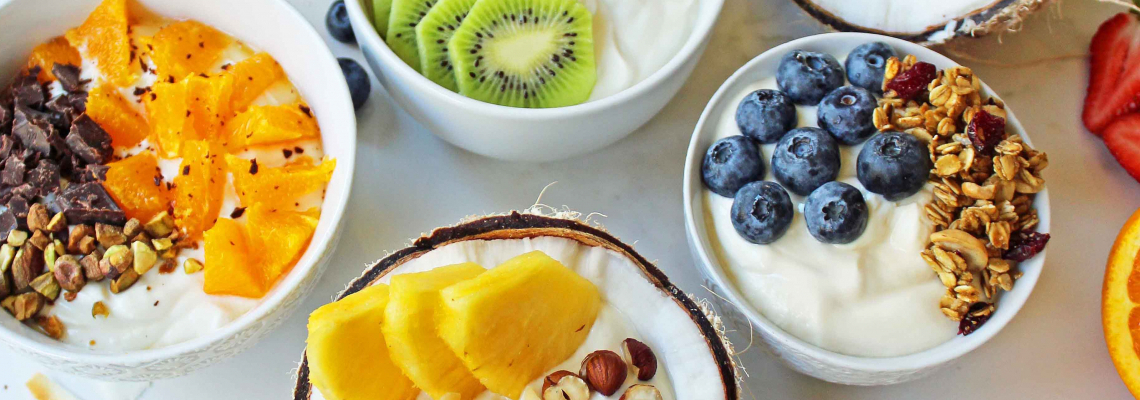 "Healthy or Not: 10 вредни ""здравословни"" храни"