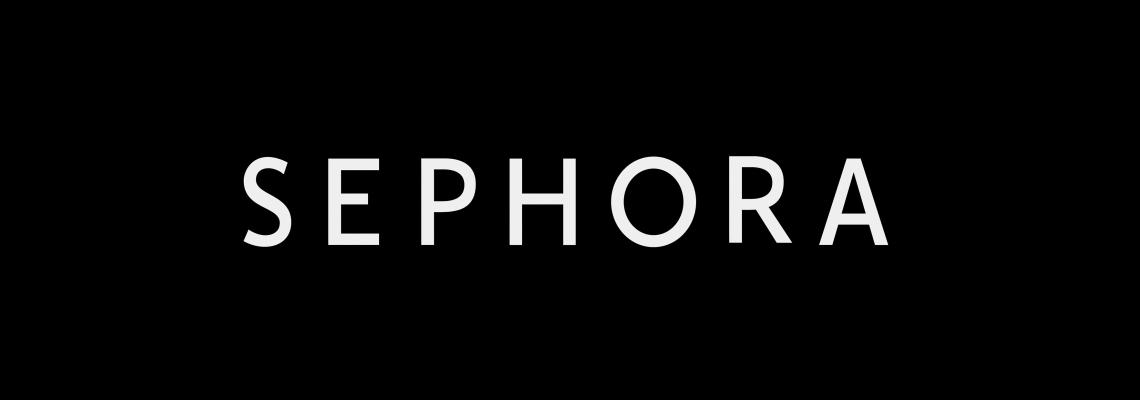 Sephora & Benefit: Мисия