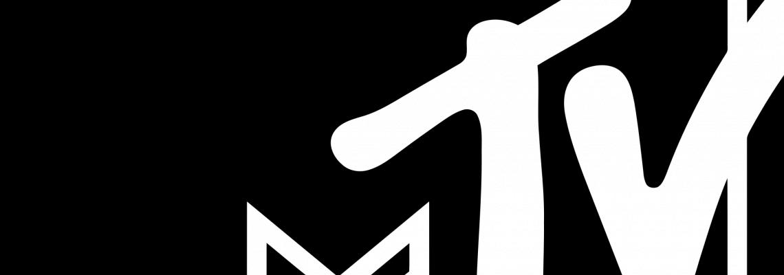 MTV Video Music Awards 2018: Най-зле облечените