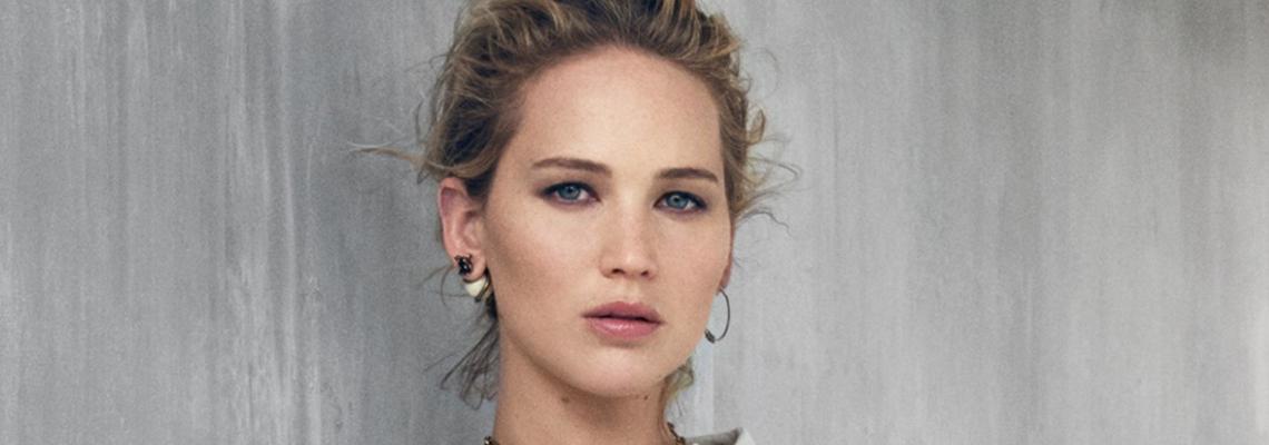 We love: Дженифър за круизната Dior