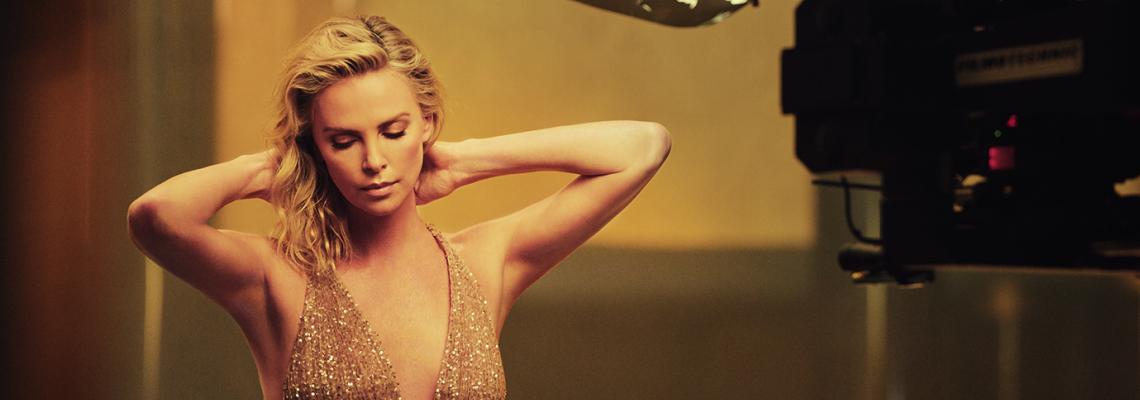 J'adore the New Absolu. J'adore Dior