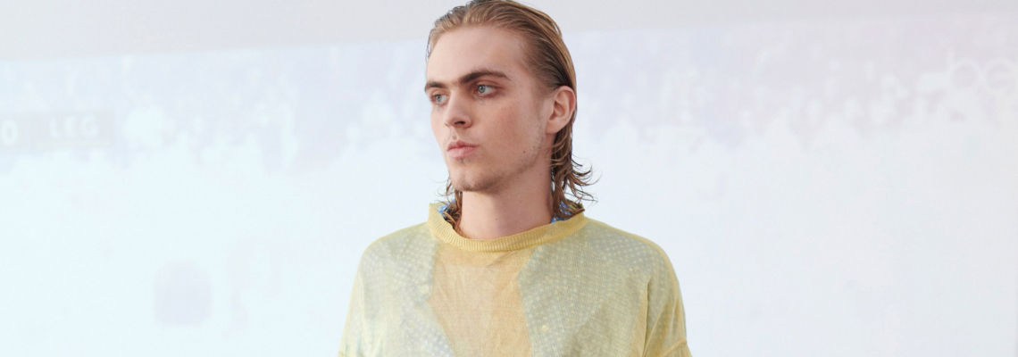 Pre-Fall 2019: Our Legacy