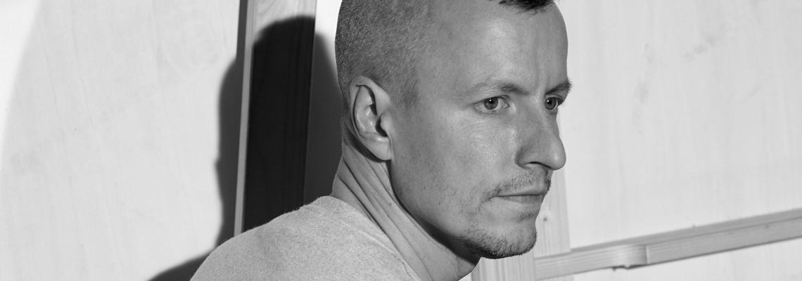 Лукас Осендрaйвър напуска Lanvin
