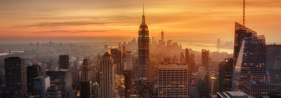 Круизната Louis Vuitton заминава за New York