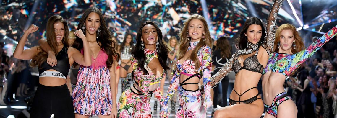 Конкурент на Victoria's Secret злепоставя марката в отворено писмо