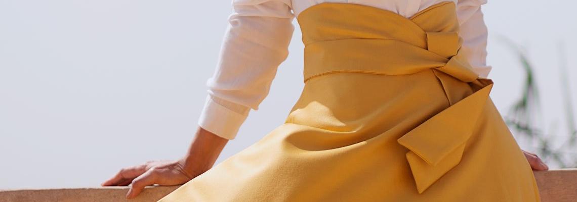 Щрак, fashion на портрет: Рания ал-Абдула