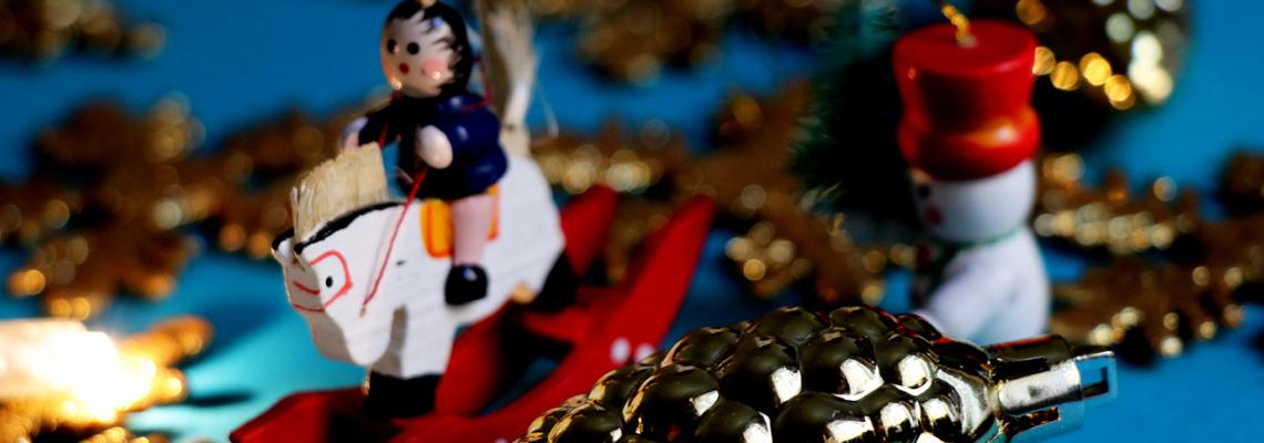 View Sofia's X-MAS #GIVEAWAY: По подарък всеки ден до Коледа