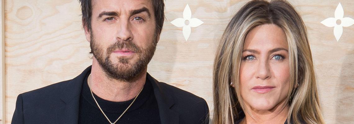 Celebrity Breakups 2018: Звездните раздели на тази година
