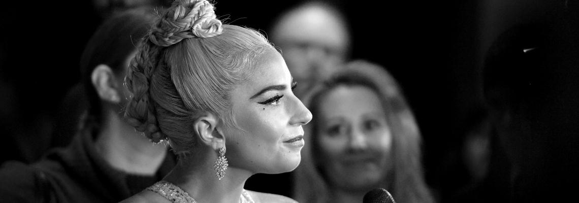 Пуска ли Lady Gaga собствена бюти линия, или пък не?