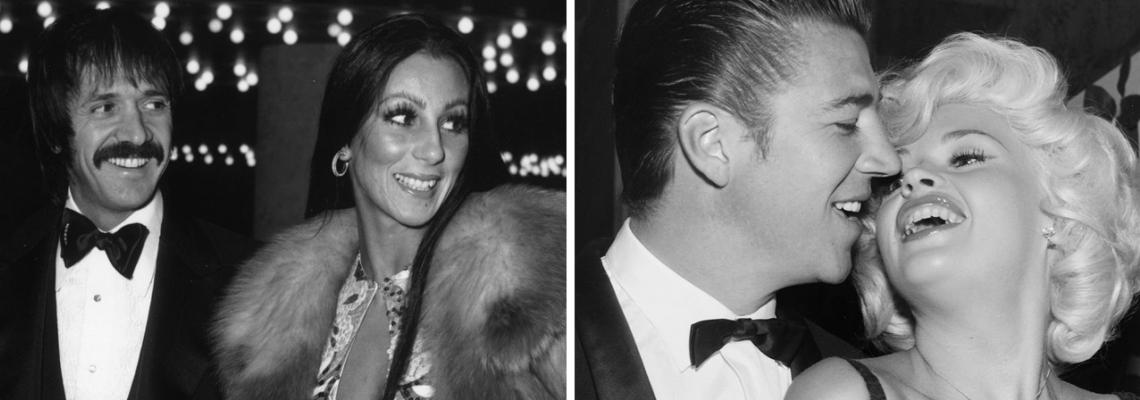 Golden Globes: Sexy-Sexier-Sexiest!