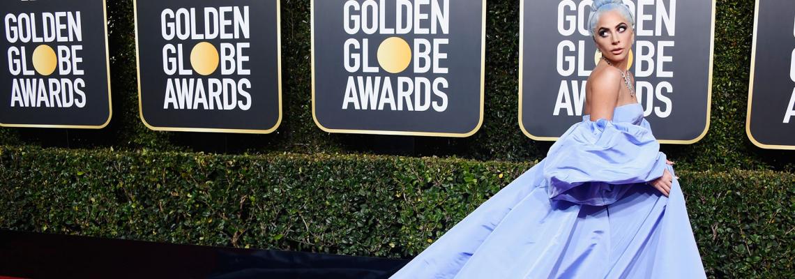 Golden Globes 2019: Кой какво облече?