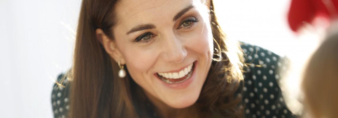 ЧРД, Кейт: 5 неща, които почти не знаехме за Херцогинята