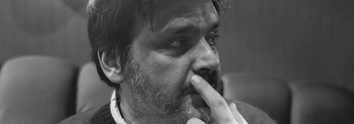 Профил/Анфас: Душан Дракалски, лъв х 5 в рекламата