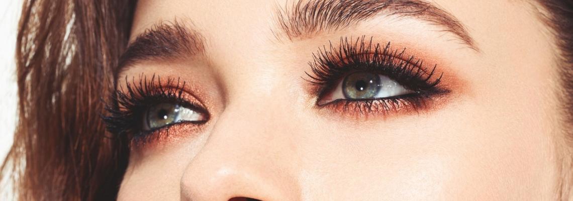 Алина в страната на красотата: Tips & Tricks за перфектен грим
