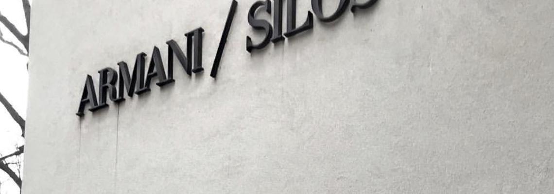 #ootd: H&M и Dior си отиват