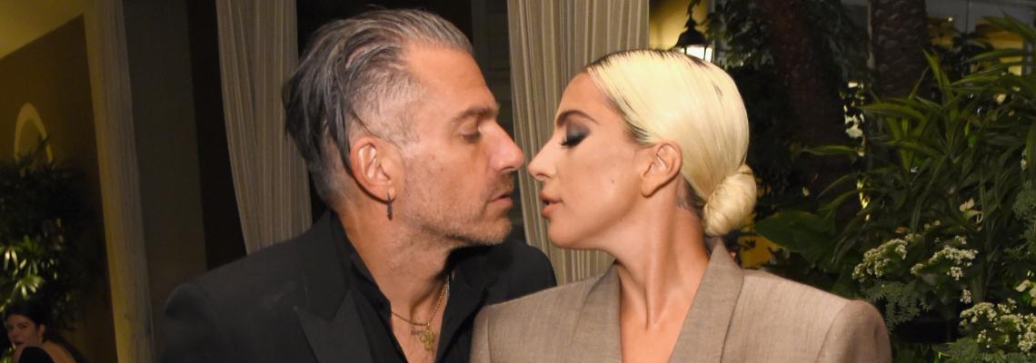 Любовници ли са Гага и Брадли? Заради него ли тя развали годежа си?