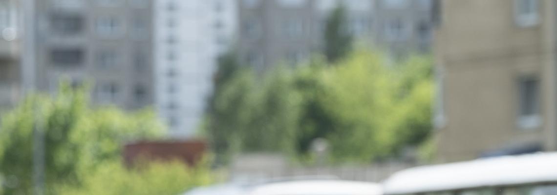 """Мини-сериалът """"Чернобил"""" с премиера на 7 май в HBO GO и HBO"""