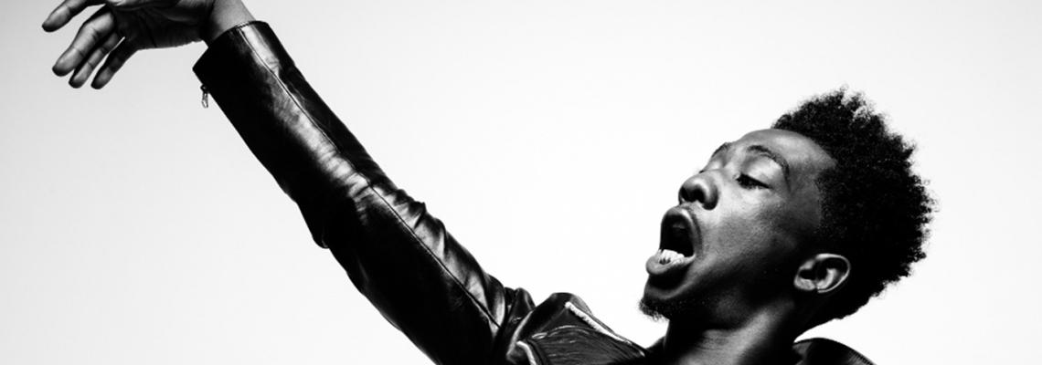 EXIT Festival добавя Skepta, IAMDDB и Desiigner заедно с още 30+ регионални hip-hop изпълнители