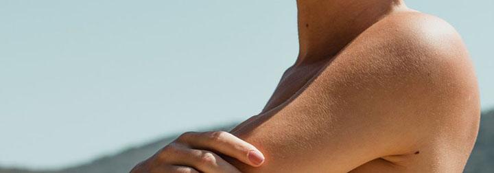 Trend Report: Анималистичните бански тази година задължителни като малка черна рокля