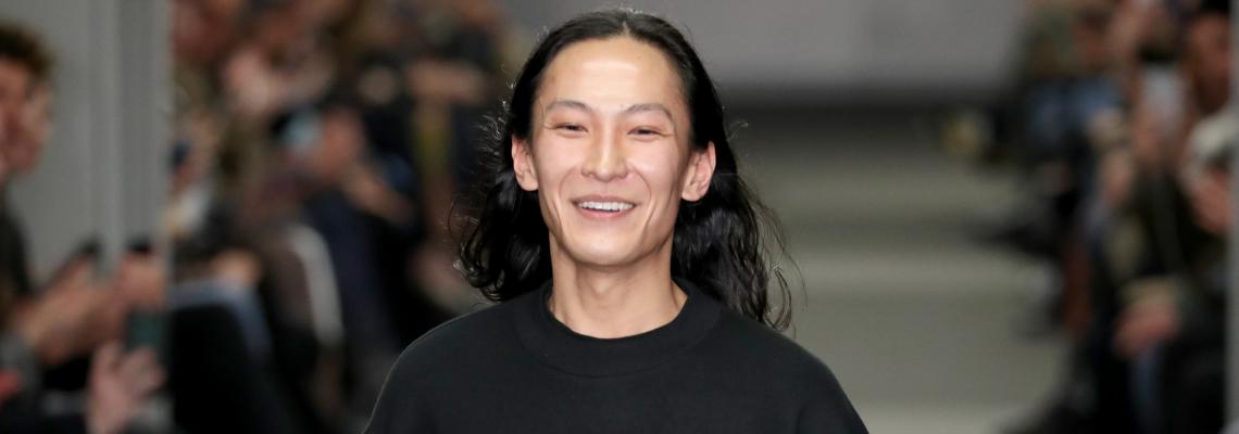 Uniqlo x Alexander Wang за втори път