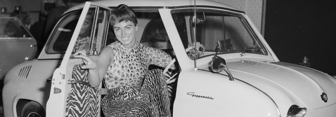#ootd: Леопардовият принт е любимият ми цвят