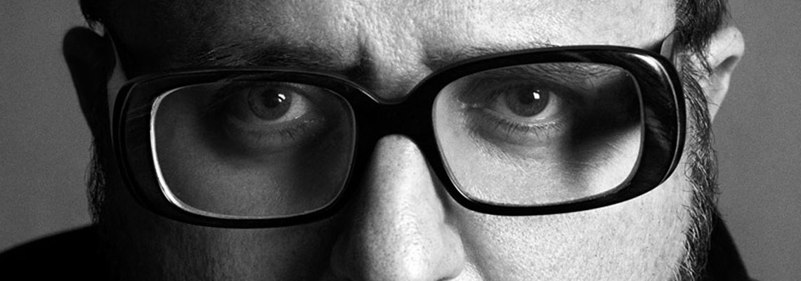 Tod's връща Албер Елбаз на модната сцена