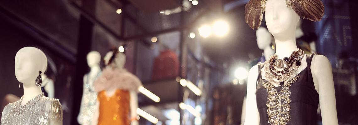 Истории от живота: Миуча Прада на 70. Да мечтаеш в розово