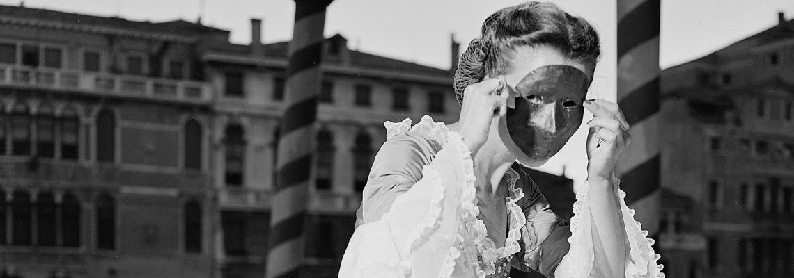 Балът на Christian Dior: Кой отиде във Венеция?