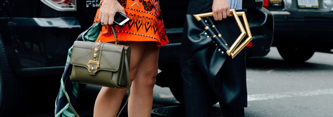 Във Farfetch ще препродават дизайнерски чанти