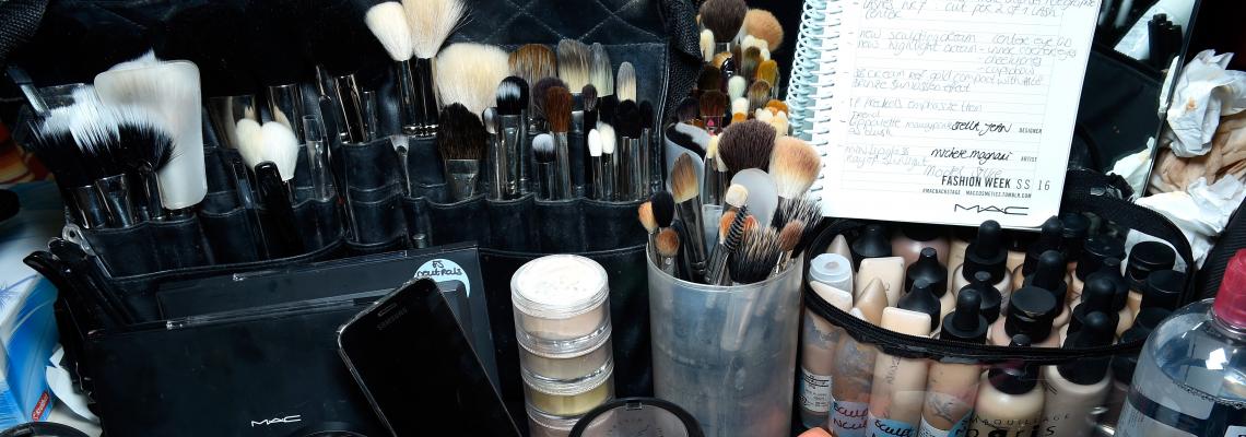 Lunchtime shopping: Гигантско намаление в BeautyBay - с какво да допълним будоара