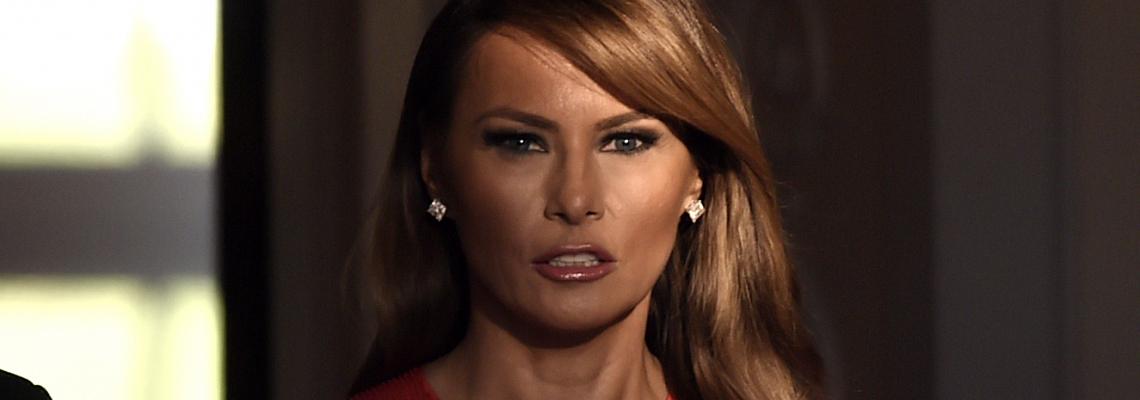 Да или Не: Вечерното глем Givenchy на М.Т.?