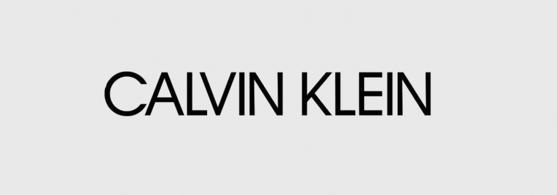 Краят на една епоха: какво се случва с Calvin Klein?