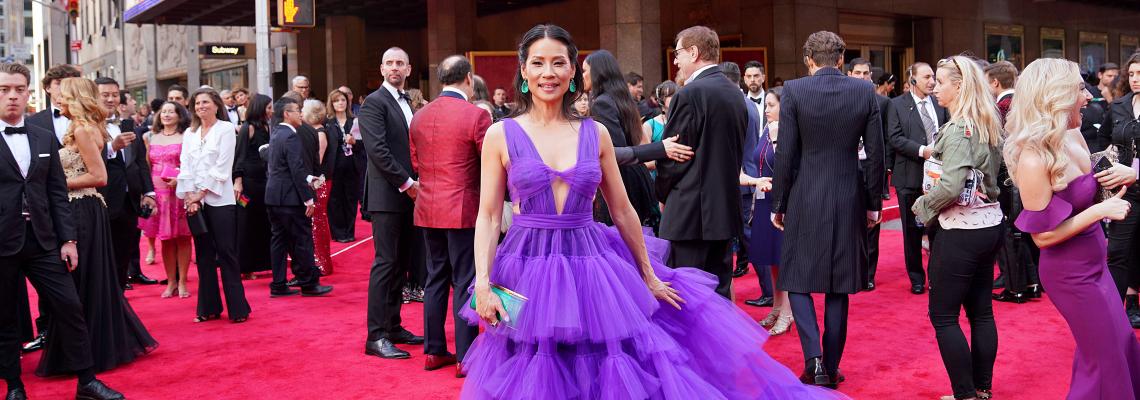 Tony Awards 2019: От Сиена Милър до Ана Уинтур - Кой какво облече?
